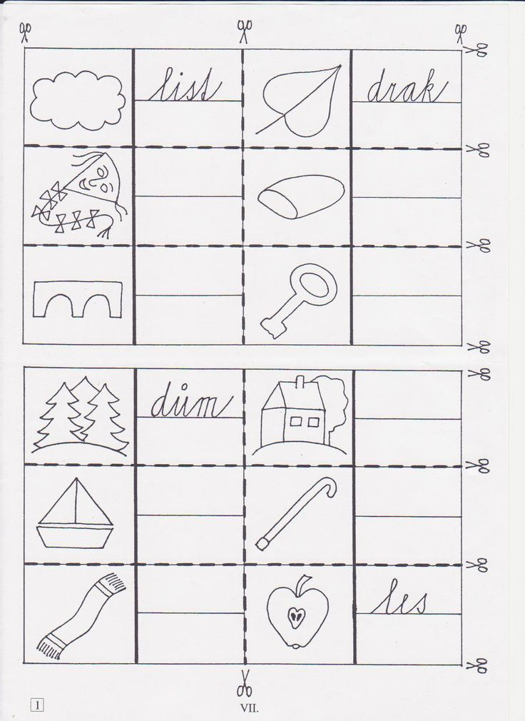 karty roční doby montessori - Hledat Googlem