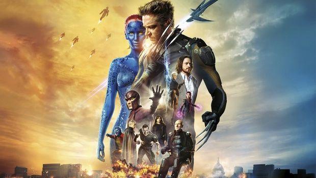 X-Men: Giorni di un futuro passato - spoiler e dettagli sulla scena dopo i titoli di coda