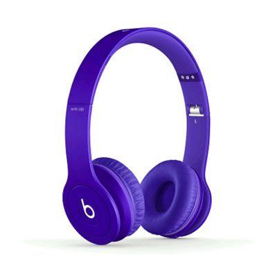 1000 id es sur le th me monster beats solo sur pinterest for Le meuble headsets