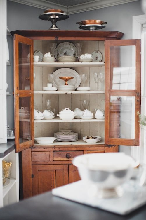 7 Best Farm House Furniture Images On Pinterest China Cabinets And Farms