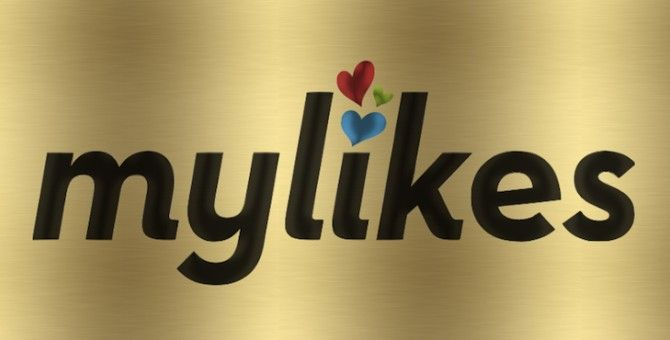 Mylikes,another way to make money online
