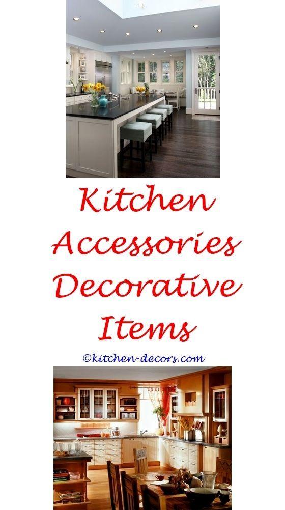 Kitchen Decor Mr Price Home And Pics Of Kitchen Decor Ideas Above