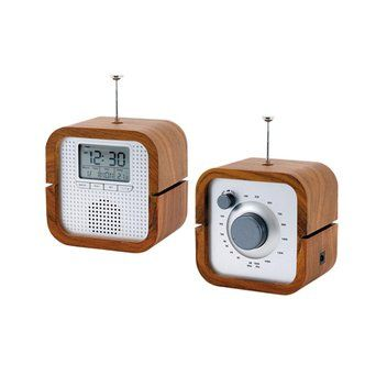 Radio de salle de bain design latest radio cd mp salle de bain fort de franc - Radio salle de bain design ...