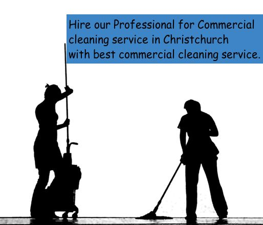 Best Professionals for pressure washing services in Christchurch with best power and pressure washing services.