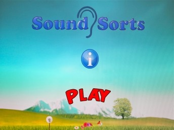 * Developed by a kindergarten teacher and reading specialist.    * Easy to learn educational game for children ages 3-6.    * Child will match pictures to beginning letter sounds.    * Skills learned helps to prepare a child for blending letter sounds.    * All game play levels are saved so child can easily resume play.    * Create up to ten user names in menu.    * Game only for iPad, because of larger screen.    * Independent fun activity for kids to learn & play!