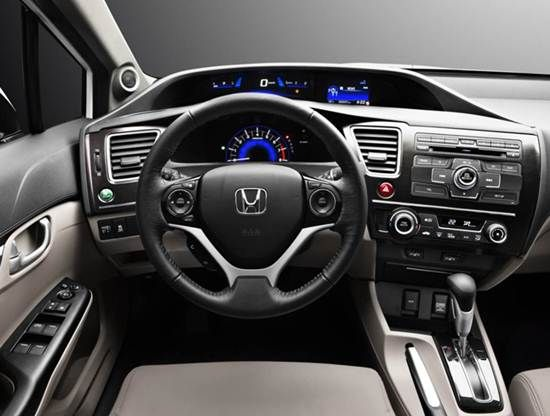 2018 Honda Civic Hatchback Rumors | Honda Civic Release ...