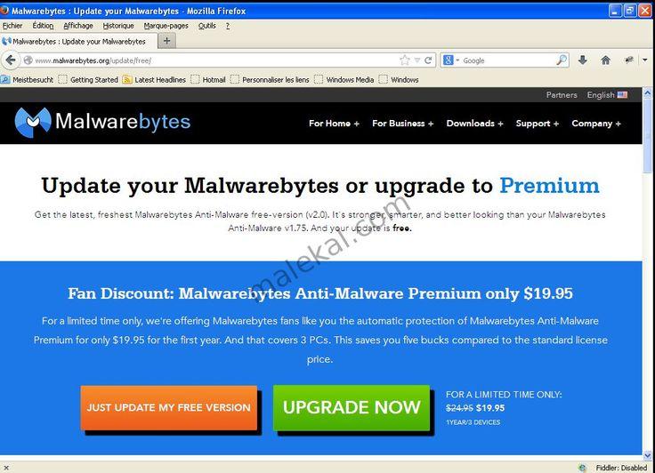 Malwarebyte_v2_download2