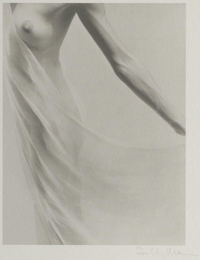 Sally Mann, 2008 Sally Mann (American, b. 1951)