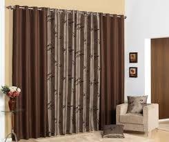 cortinas estampadas para sala - Buscar con Google