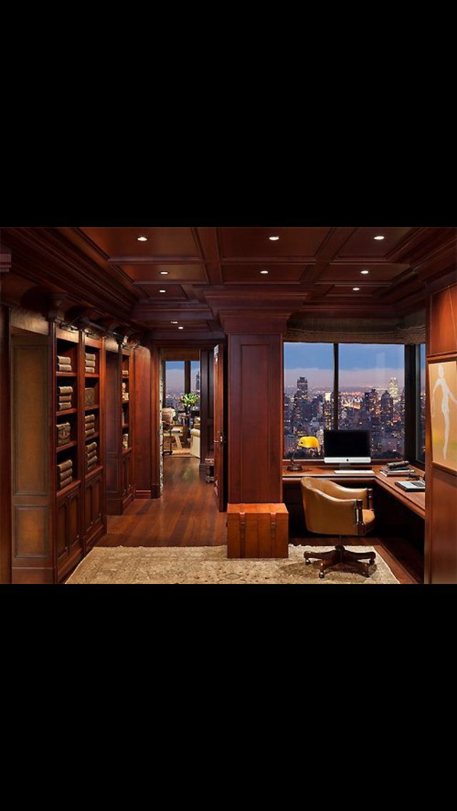 Traditional Home Office Ideas 22 best office images on pinterest | office designs, office ideas