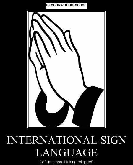 praying hands coloring page free praying hands template or coloring page - Jesus Praying Hands Coloring Page