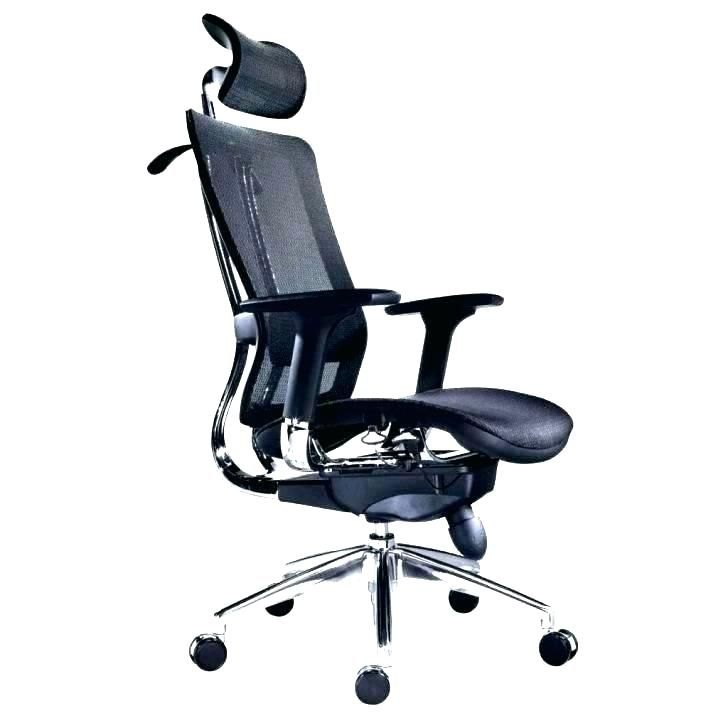 Super Expensive Desk Chair Photos New Expensive Desk Chair And