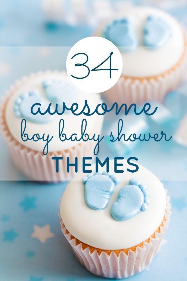 best boy baby shower themes - i like the little gentleman idea...suspenders, tie...so cute