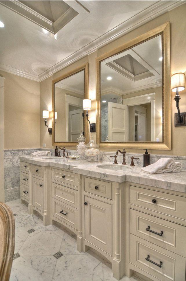 225 best bathroom remodel ideas images on pinterest