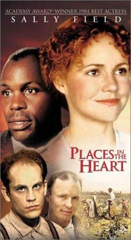 Places In The Heart (1984) Wonderful movie, never give up