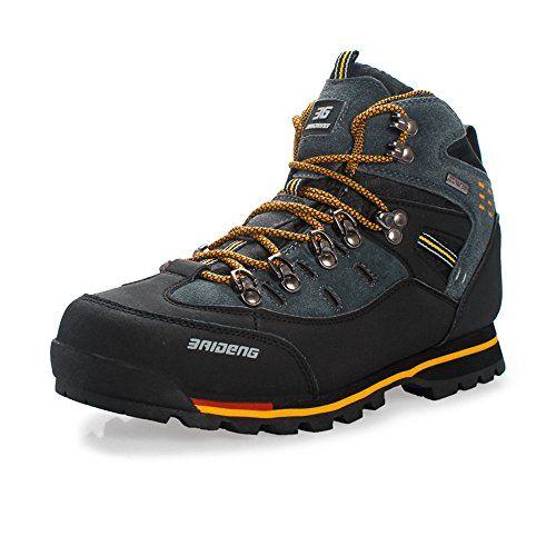 114,9 Solomon Vitesse Croix Vario 2 Trail Chaussures De Course