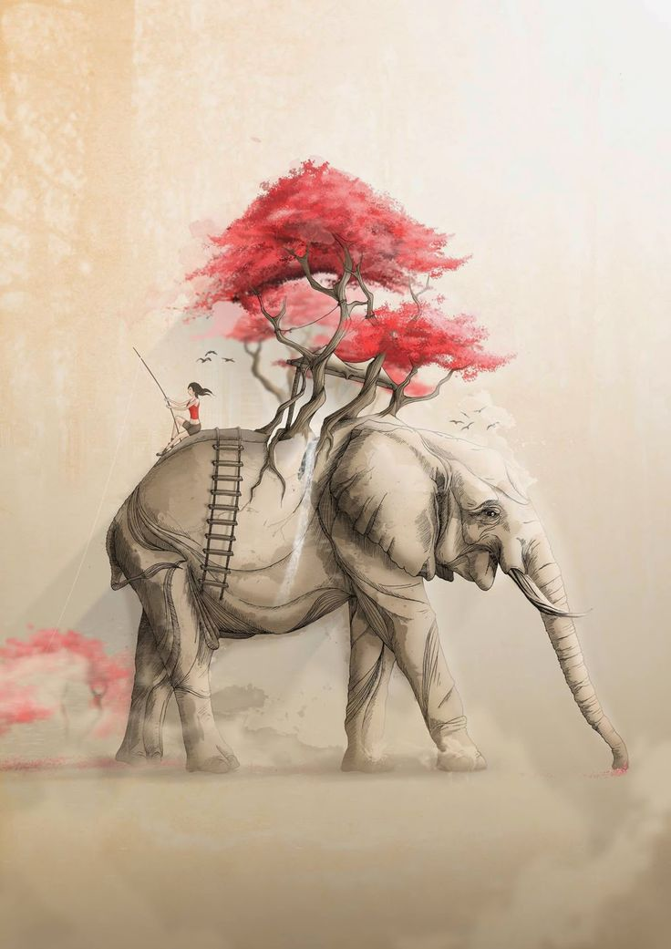 Illustration by Rafapasta. Rafa (AKA Rafapasta) is an enigmatic illustrator and graphic designer..