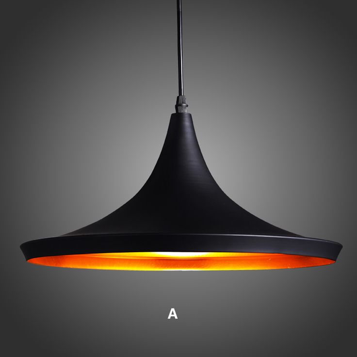 Aliexpress.com : Buy Black Pendant Lamps Musical Instrument Pendant Light Modern Home Lighting Decor Ceiling Lamp Counter Lamps Dining Room Light from Reliable light curing lamp suppliers on Stonehomeway    Alibaba Group