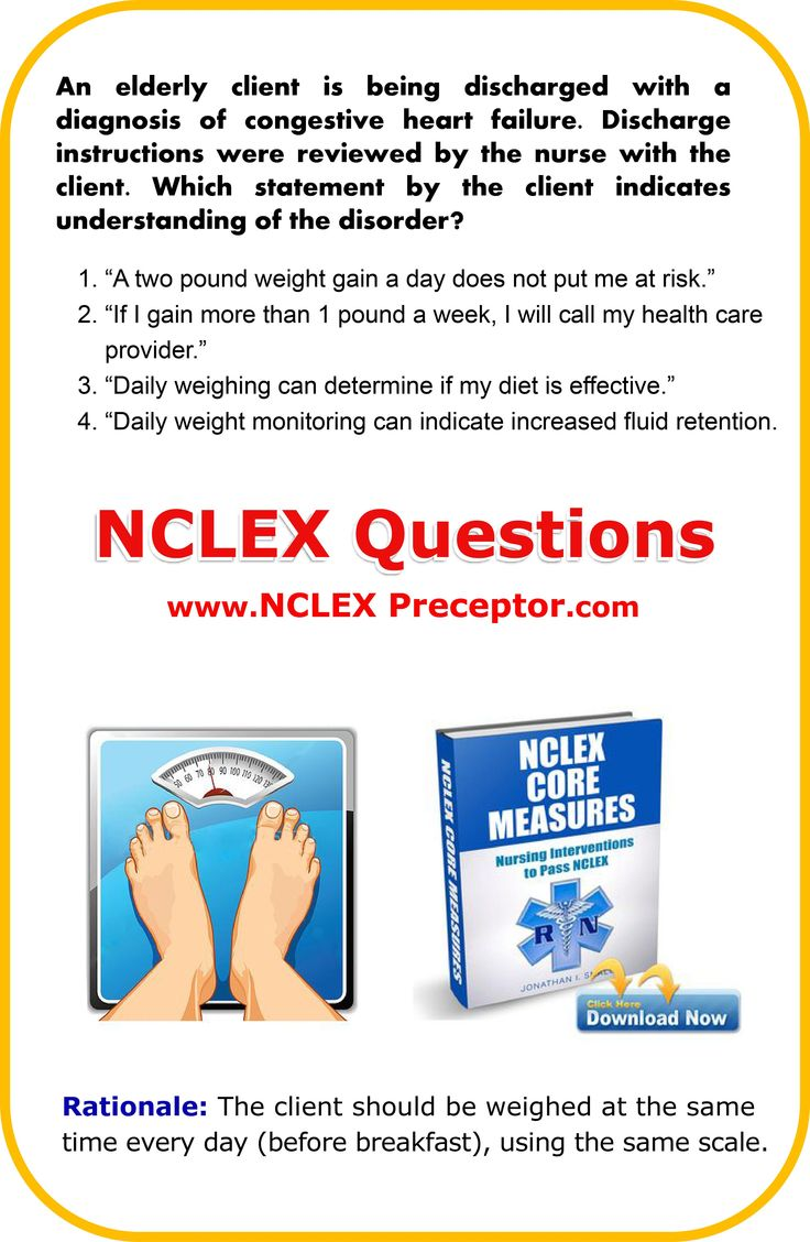 NCLEX tips on nursing care plans: NCLEX review questions to pass NCLEX RN exam. #NCLEXCoreMeasures