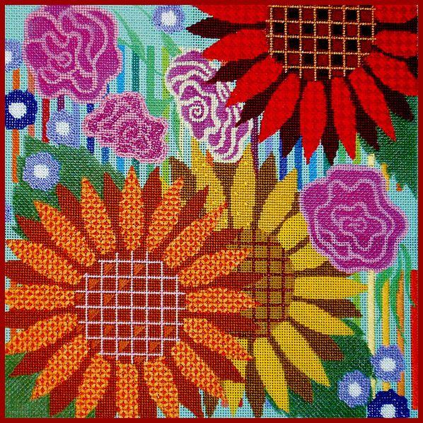Frank Ocean Tapestry