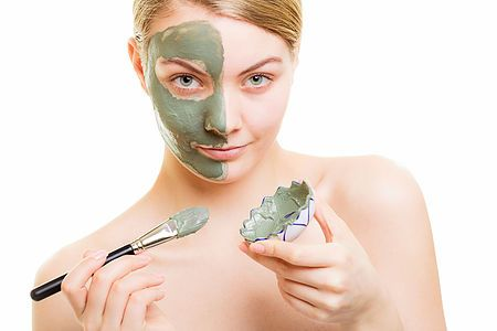 Belle Botanicals Blog - Expert skincare tips and articles. Belle Botanicals provides it's customers with affordable and luxurious skincare.