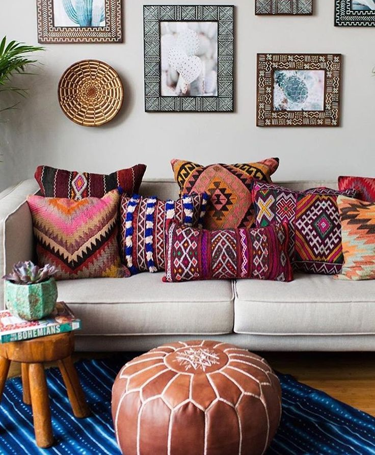 Update your space and infuse some tradition into it with moroccan decor for more decorating ideas and tips head to domino