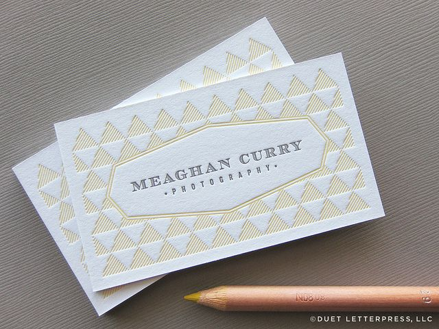 meaghan curry photography cards by duet letterpress