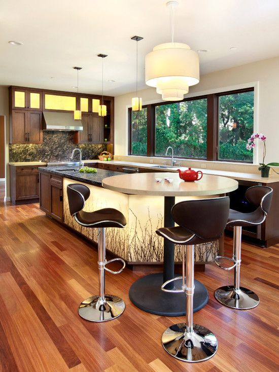 kitchen designer jobs in california 97 best images about transitional kitchen ideas on 498