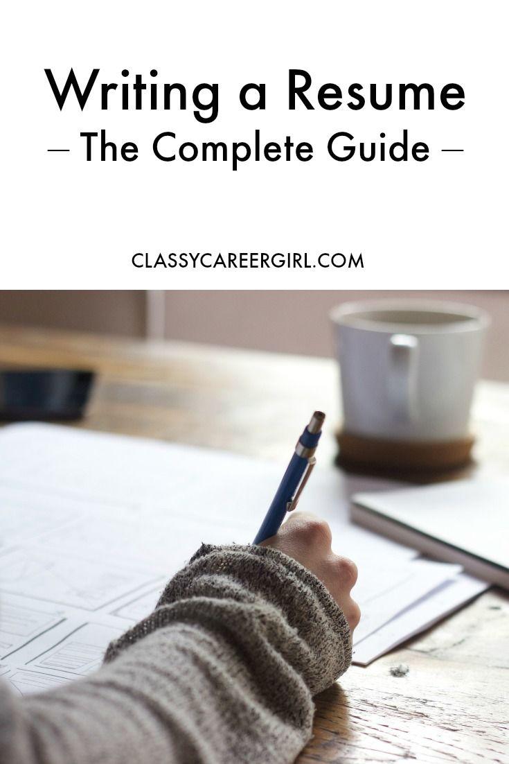 65 best job seekers resumes images on pinterest resume tips