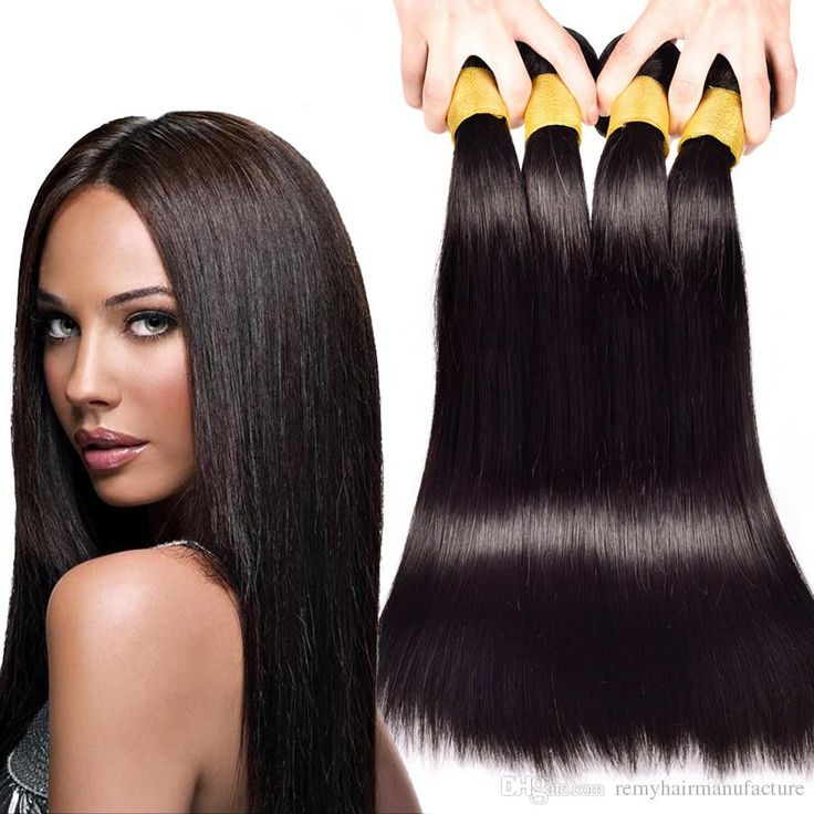 Brazilian Hair Weave Bundles Best 8A Unprocessed Brazillian Peruvian Indian Malaysian Cambodian Straight Human Hair Extensions Natural Black Raw Indian Human Hair Bundles Aliexpress Rosa Queen Hair Products Indian Remy Human Hair Extension Online with $302.88/Piece on Remyhairmanufacture's Store | DHgate.com