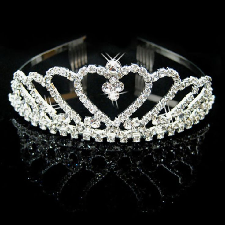 Cheap gift giveaway, Buy Quality gifts professor directly from China gift cards wedding gifts Suppliers: 								100% Brand New and High Quality! 		This Luxurious shining Diamante Rhinestone design Crown are suitable for