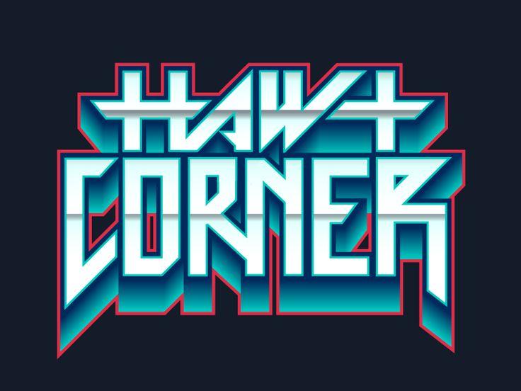 29 best metal type images on pinterest music books and drawing rh pinterest com Hard Rock Band Logos Metal Band Logos Ideas