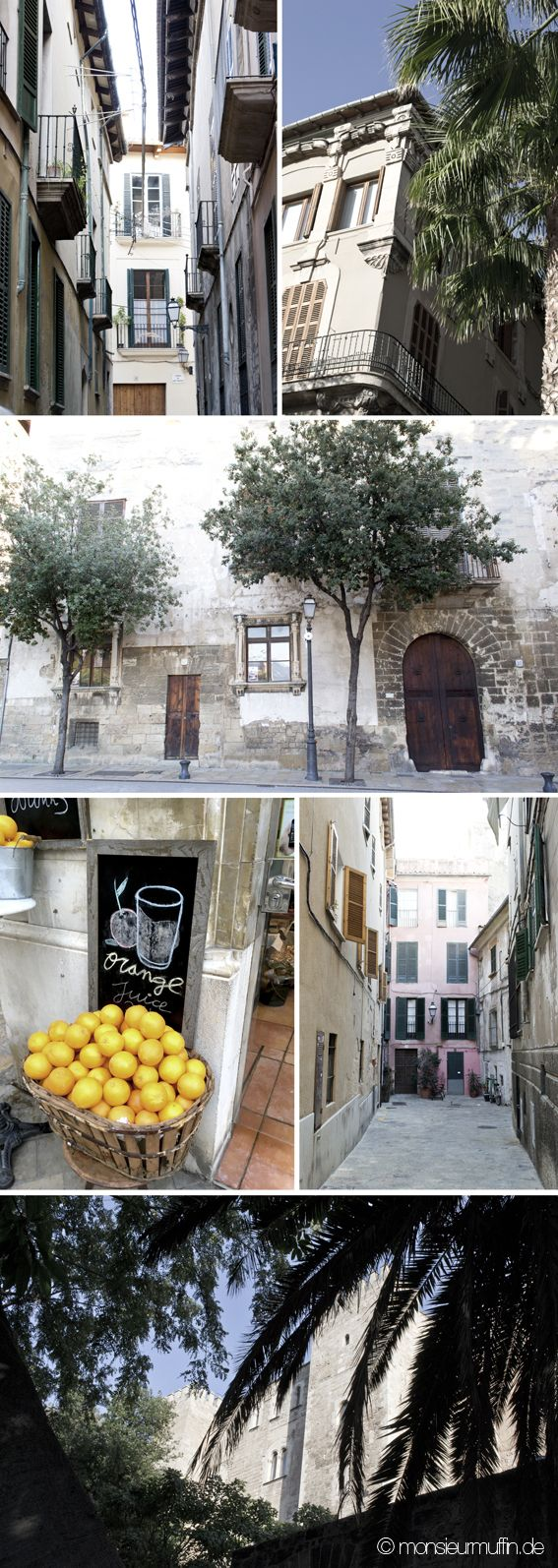 Geheimtipps für Mallorca | © monsieurmuffin