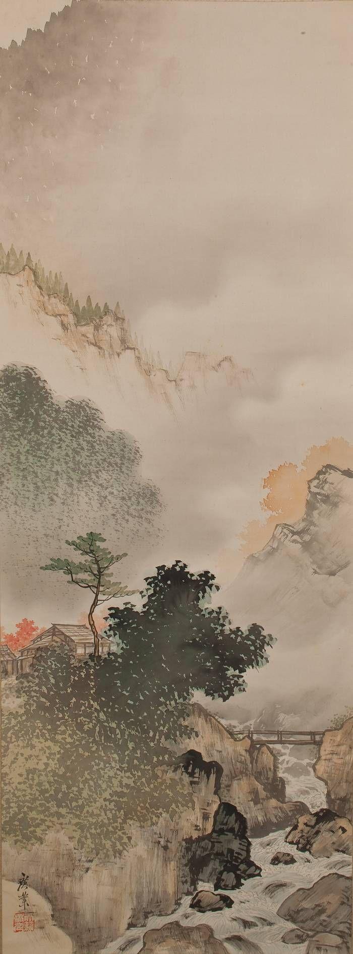 TAERASAKI Kogyo
