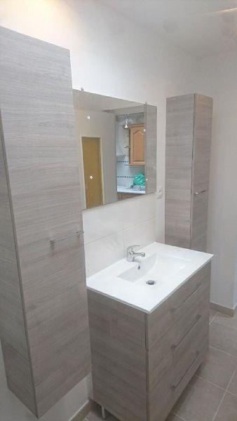 /meuble-salle-de-bain-italien/meuble-salle-de-bain-italien-31