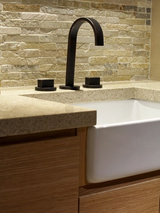 backsplash backsplash ideas bathroom countertops kitchen sinks kitchen