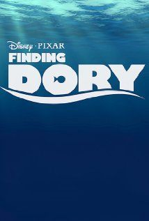 Disney Pixar finally released a trailer for the Finding Nemo sequel Finding Dory.