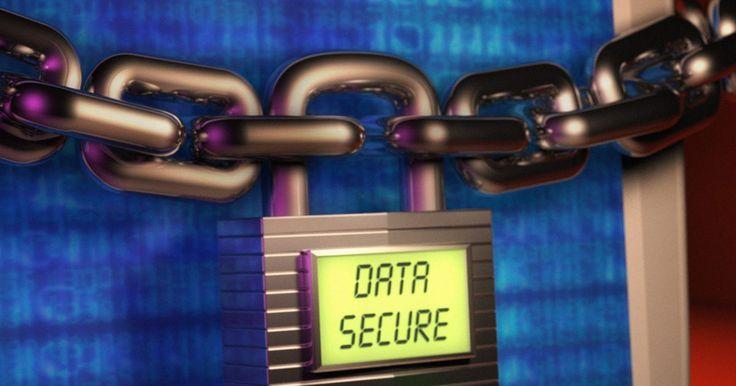 Cómo cancelar una renovación automática a McAfee. McAfee brinda servicios de antivirus, firewall y cifrado que están diseñados para mantener el sistema libre de virus e invasiones de seguridad. Sus productos proporcionan seguridad de red y se venden para hogares y negocios. Los clientes de McAfee son inscritos automáticamente al programa de renovación automática de la compañía con cada ...