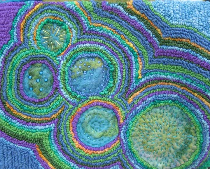 rug hooking supplies california Honey bee hive provides rug hooking patterns and supplies, including the charco and primco lines with designs from pearl mcgown, jane mcgown flynn and others.