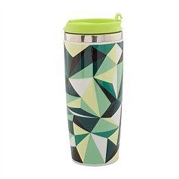 thermo mug - 350ml