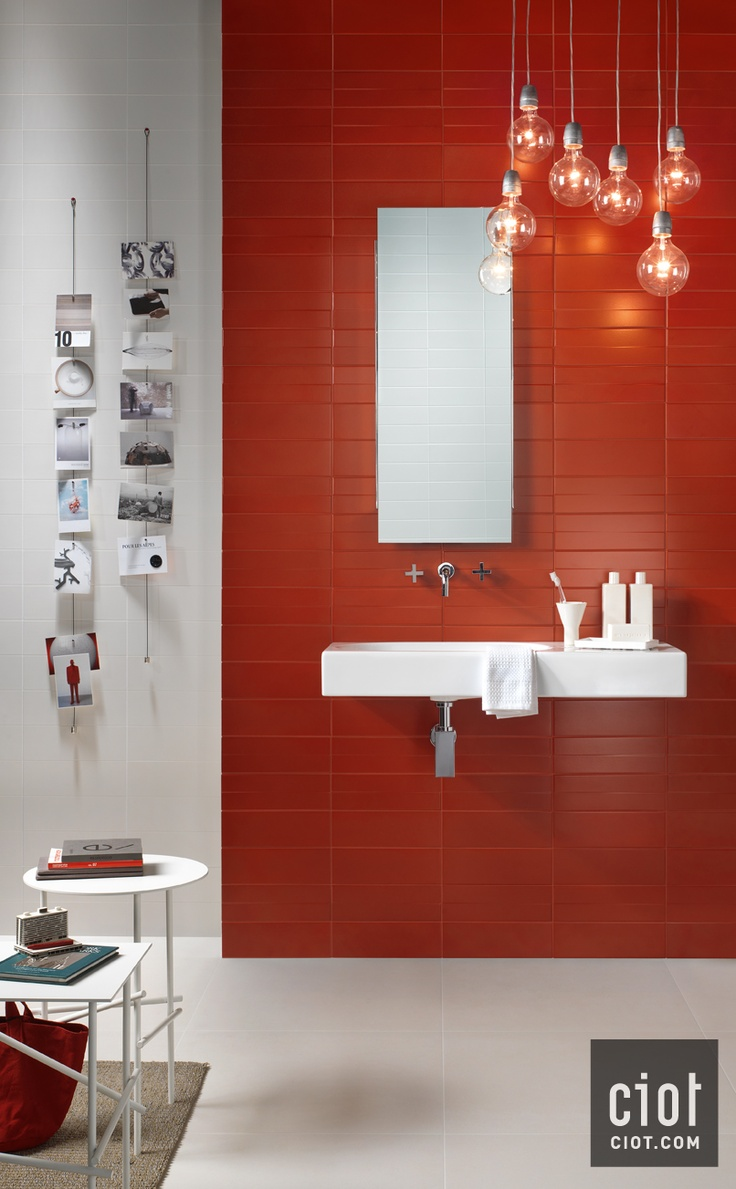91 best BATHROOM images on Pinterest | Bathroom, Bathroom ideas and ...
