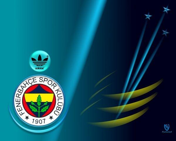 Fenerbahçe ürünleri ücretsiz kargo avantajıyla Sporena'da. Lisanslı Fenerbahçe ürünlerine hemen bakmak için: http://bit.ly/H4YLI1