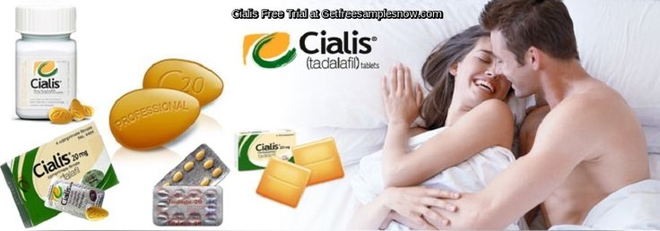 cost of levitra cialis viagra