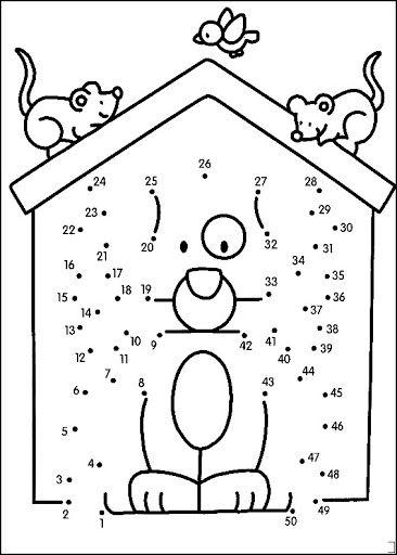 (2016-03) 50 prikker, hundehus