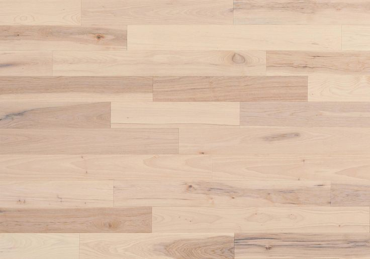 Love light hardwood floors? Take a look at our new Persia Hickory hardwood floor! It even comes standard with with Pure Genius, our air-purifying smart floor. #hardwoodfloor #bedroom #PureGenius #smartfloor #airpurifying #interiordesign #homedecor #Hardwoodflooring #ArtFromNature