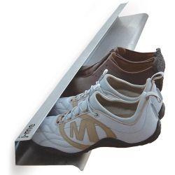 J-Me schoenenrek