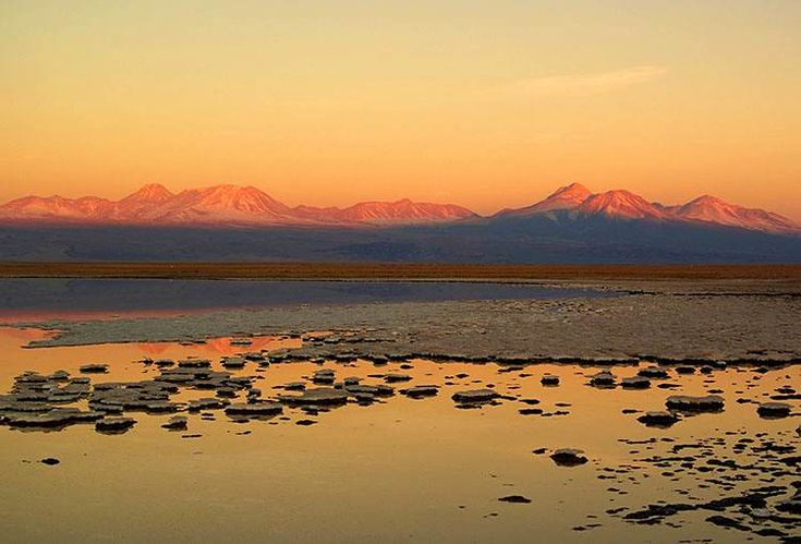 3. Sunset-over-the-Salar-de-Atacama