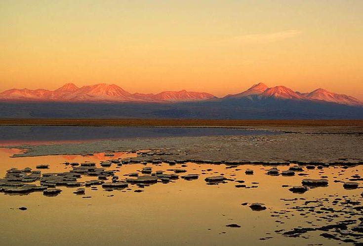 3. Sunset-over-the-Salar-de-Atacama