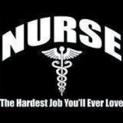 Operating Room Nursing:  One Nurse's View
