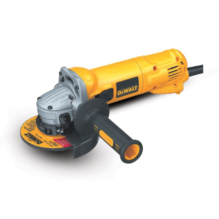 dewalt cordless grinder. dewalt small angle grinder with slide switch features jam-pot gear case, get precise alignment for a smoother and easier access to tighter spaces. dewalt cordless